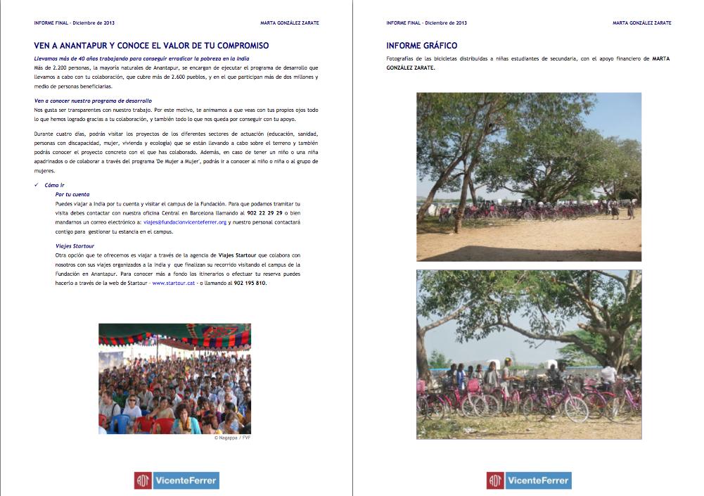 Captura de pantalla 2013-12-04 a la(s) 13.26.00