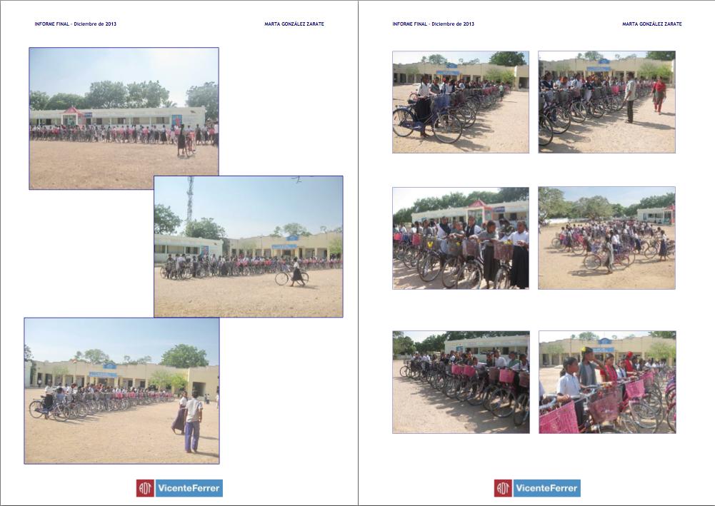 Captura de pantalla 2013-12-04 a la(s) 13.26.16