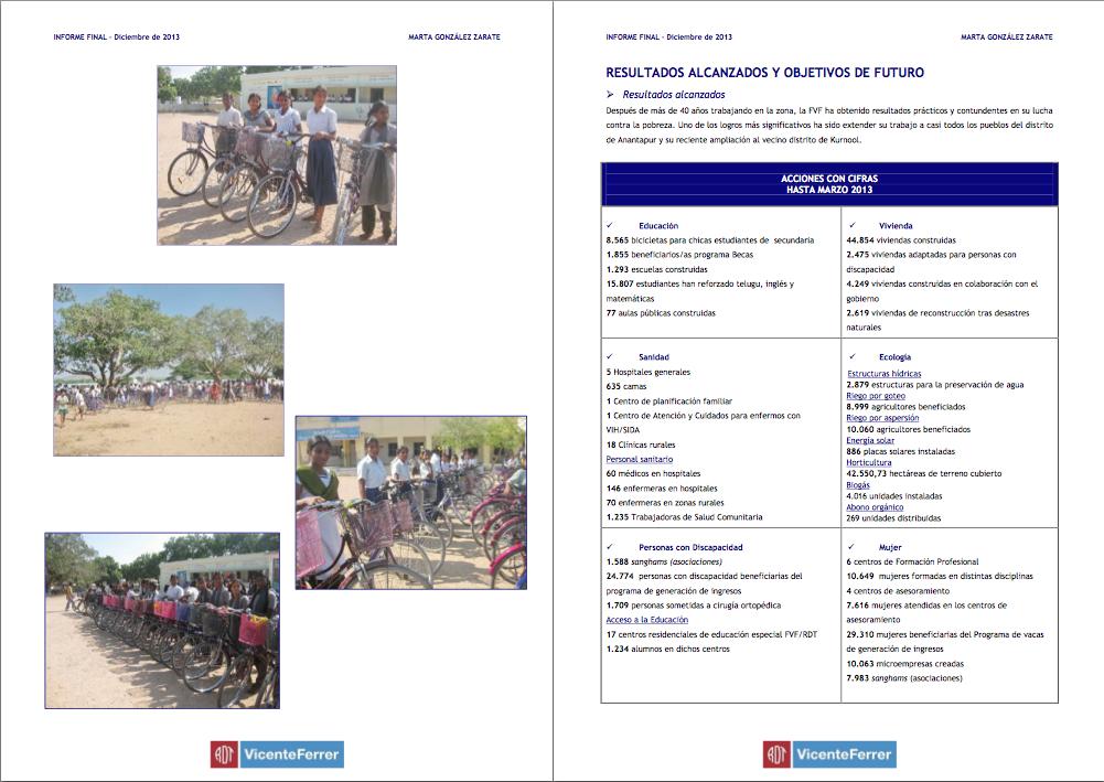 Captura de pantalla 2013-12-04 a la(s) 13.26.35