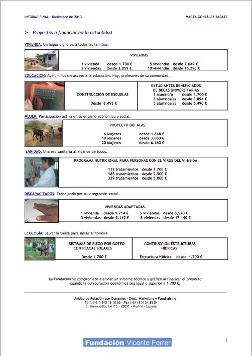 Captura de pantalla 2013-12-04 a la(s) 13.27.24
