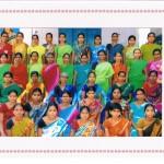 Fundación Vicente Ferrer: «De Mujer a Mujer» trabajamos y luchamos juntas