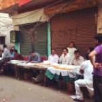 Cosas curiosas y sorprendentes de las elecciones en India