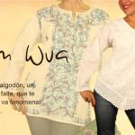 Complementos de moda: un básico, la camisa blanca.