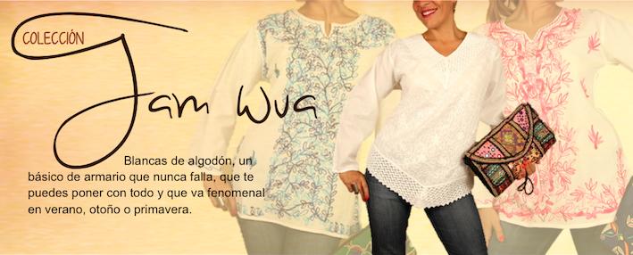Complementos de moda: Camisa blanca mujer de Dando un Paseo