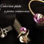 Nueva colección, Joyas de Plata a precios de hojalata