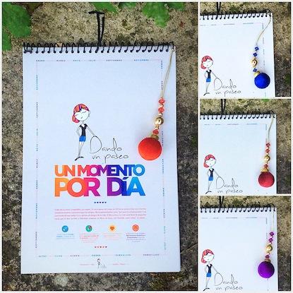 CALENDARIO_2016_DANDO_UN_PASEO