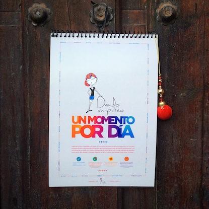 CALENDARIO_2016_DANDO_UN_PASEO_8