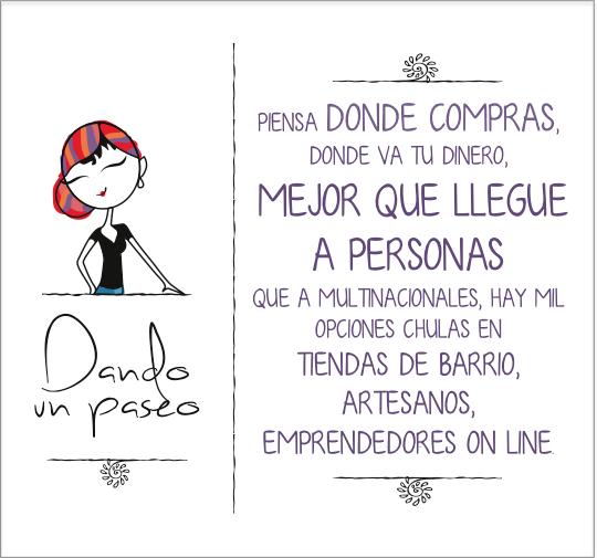 DandounPaseo_4