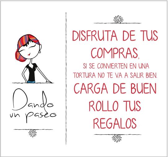DandounPaseo_5