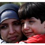 Refugiados Sirios ¿Pero cómo dejasteis que pasara esto?
