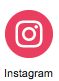 Instagram de Prem Foundation